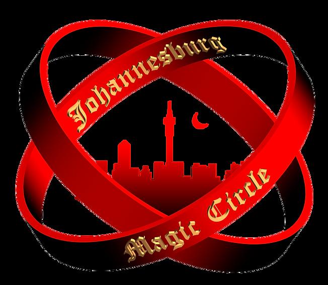 Johannesburg Magic Circle