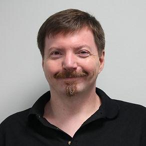 Jim Krenz