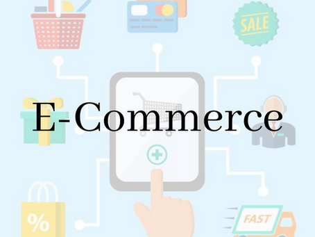 Centre seeks to amend the E-Commerce rules under the Consumer Protection Act.