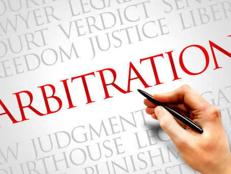Foreign Award can bind Non-Signatories to Arbitration Agreement