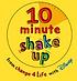 Shake up.PNG