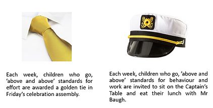 golden tie and captains table.PNG