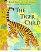 Tiger Child.PNG