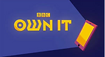 BBC Own it.PNG