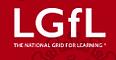 LGFL.PNG