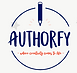 Authorfy.PNG