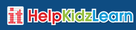 Help kidz learn.PNG
