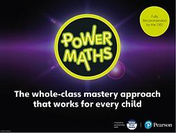 Power maths.PNG