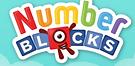 Numberblocks.PNG