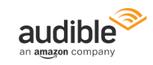 Amazon audible.PNG