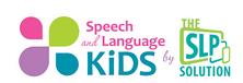 Speech and Lanuguage kids.PNG