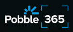 Pobble.PNG