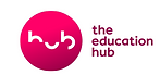 The education hub.PNG