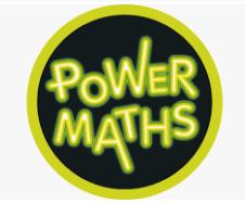 Powermaths logo.PNG