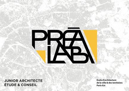 Page_de_couv_Plaquette_Préa'Lab.jpg