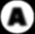 logo archiflou.png