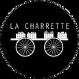 logo charrette.png