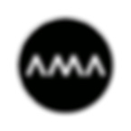 logo alumni.png