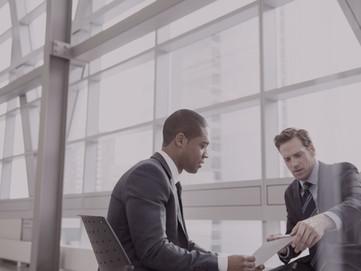 ¿Cómo manejas los reclamos e inquietudes de los colaboradores?, ¿y los de tus jefes?