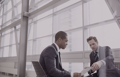Wrongful dismissal lawyer Toronto termination lawyer dismissal lawyer Toronto fired for just cause Toronto free legal consultation termination lawyer Toronto job loss lawyer Toronto fired lawyer Toronto unemployed lost my job I was fired and need a lawyer