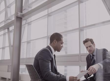 Explaining Why You Left Your Last Job