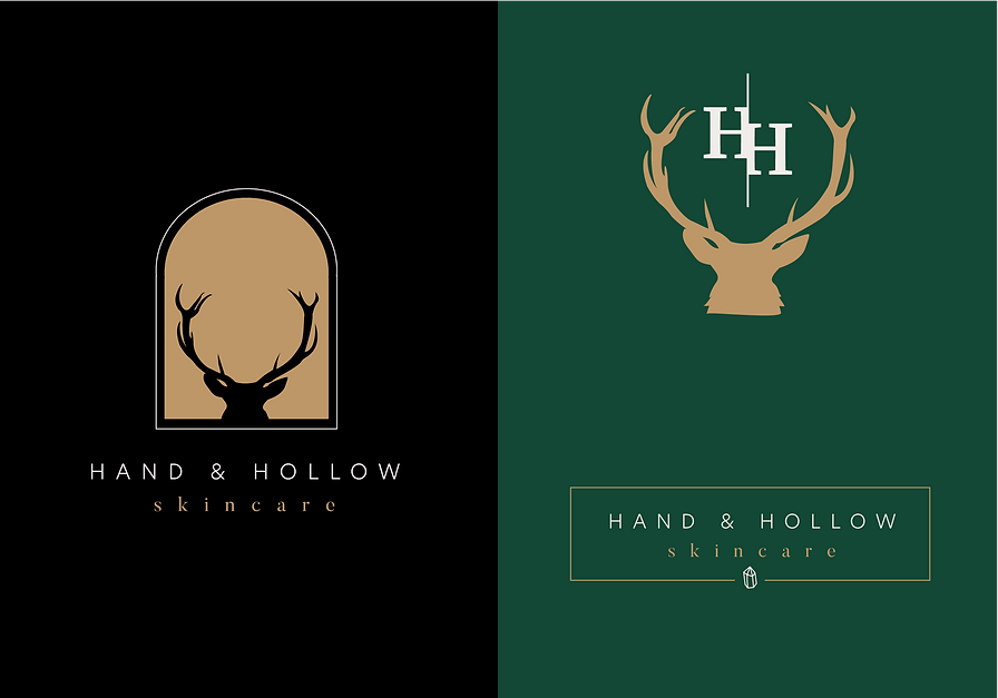 Hand & Hollow LOGO (1)-06.png