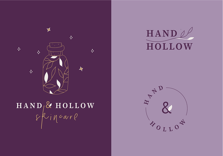 Hand & Hollow LOGO (1)-03.png