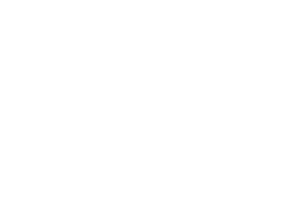 Hand & Hollow LOGO (1)-11.png