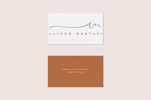 SceneMockup-2- Alison Nastasi.png