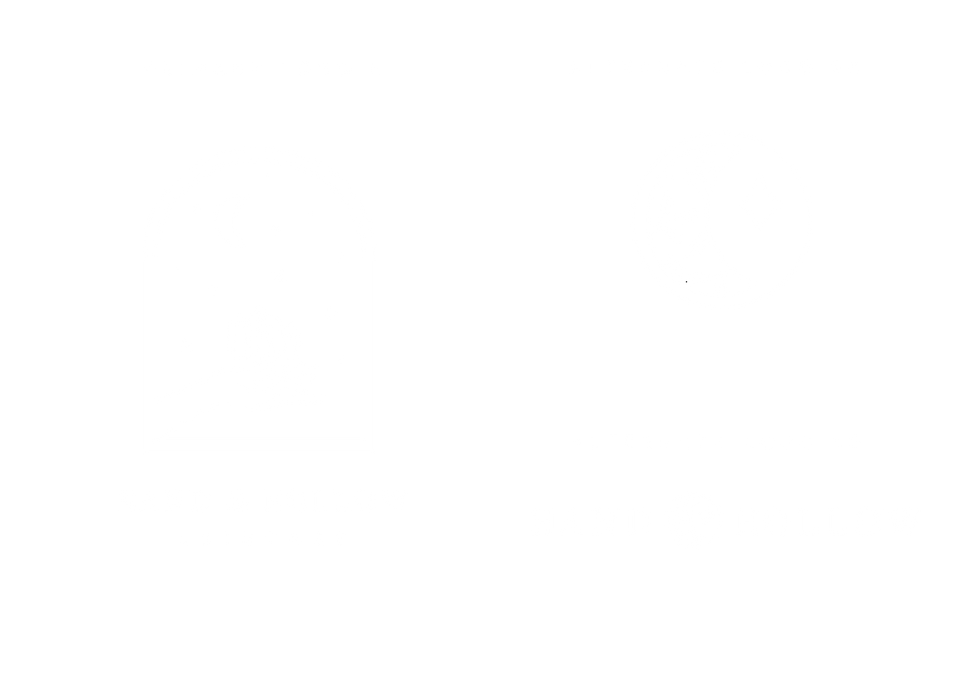 Hand & Hollow LOGO (1)-14.png