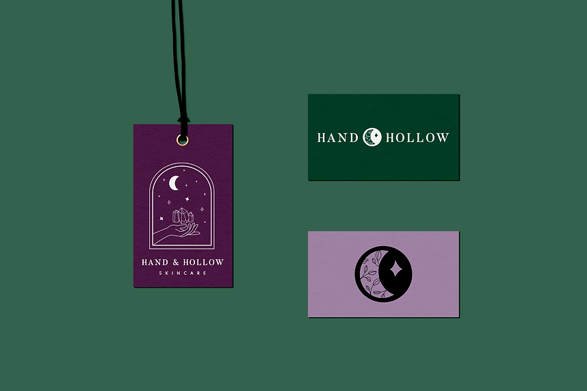 Hand & Hollow Mockup 5.png