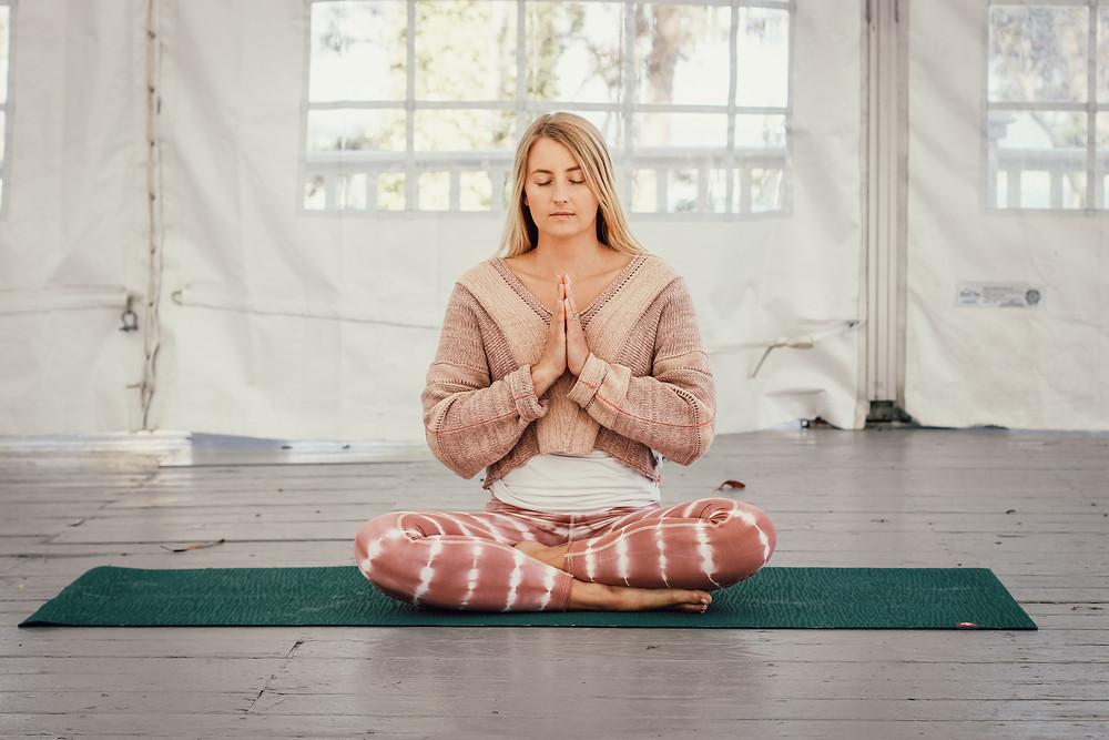 meditation, wholistic christian woman, christian women, prayer, catholic women, holistic, faith