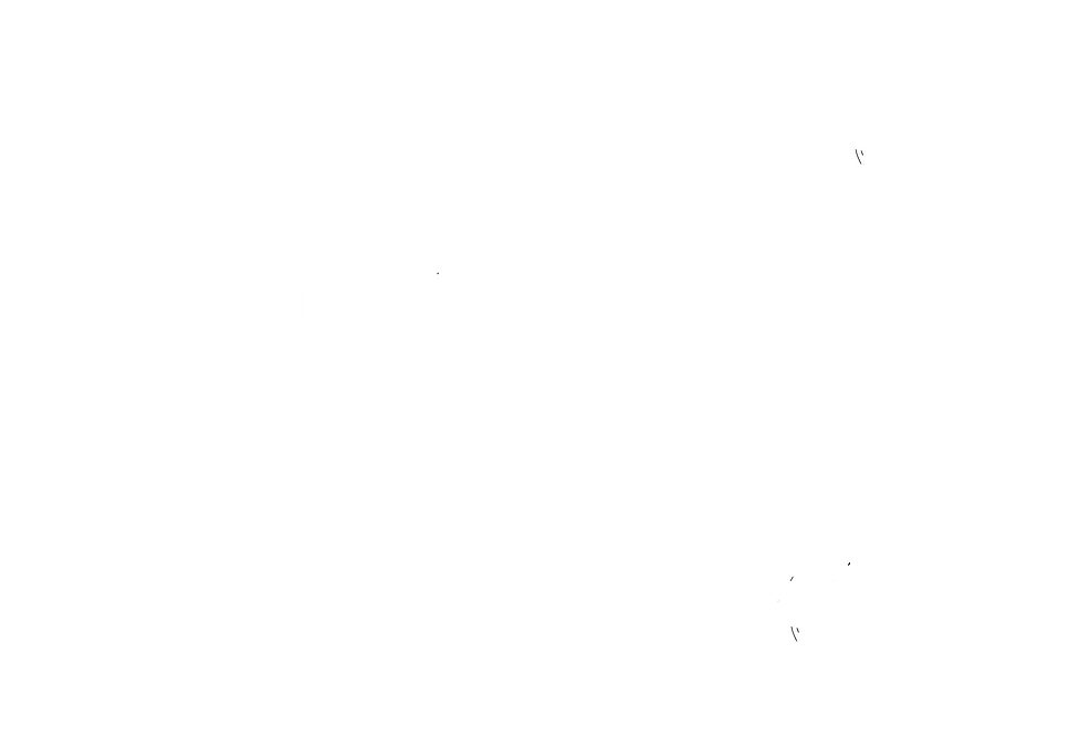 Hand & Hollow LOGO (1)-08.png