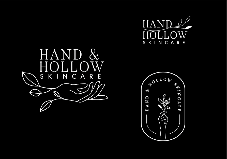 Hand & Hollow LOGO Revision1-20.png