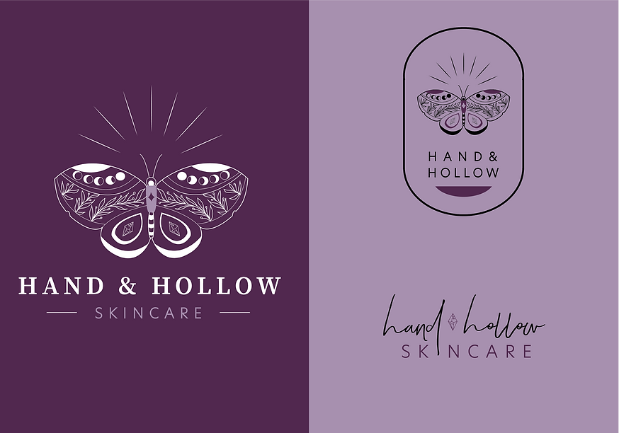 Hand & Hollow LOGO (1)-12.png