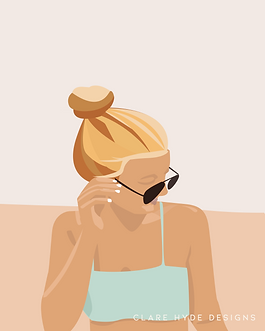 girlwithsunglasses-02.png