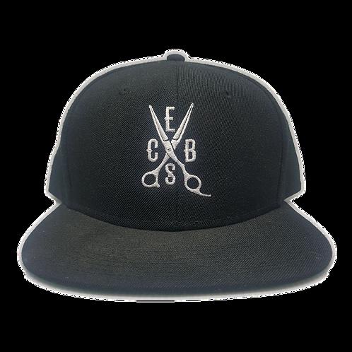 CEBS Flat Cap
