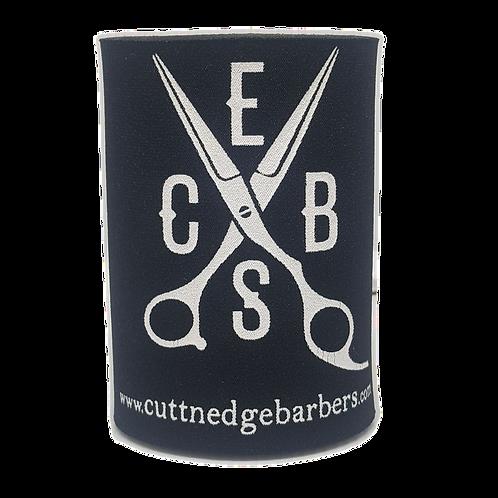 CEBS Cooler