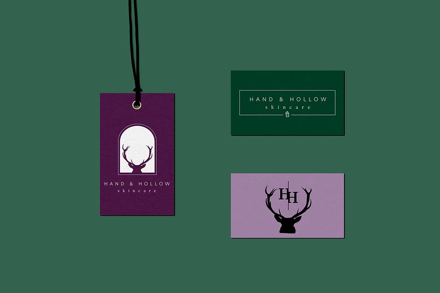 Hand & Hollow Logo Mockup2.png