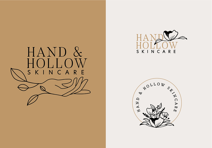 Hand & Hollow LOGO (1)-09.png