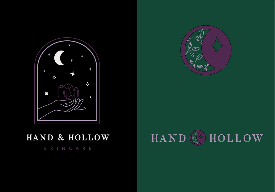 Hand & Hollow LOGO (1)-15.png