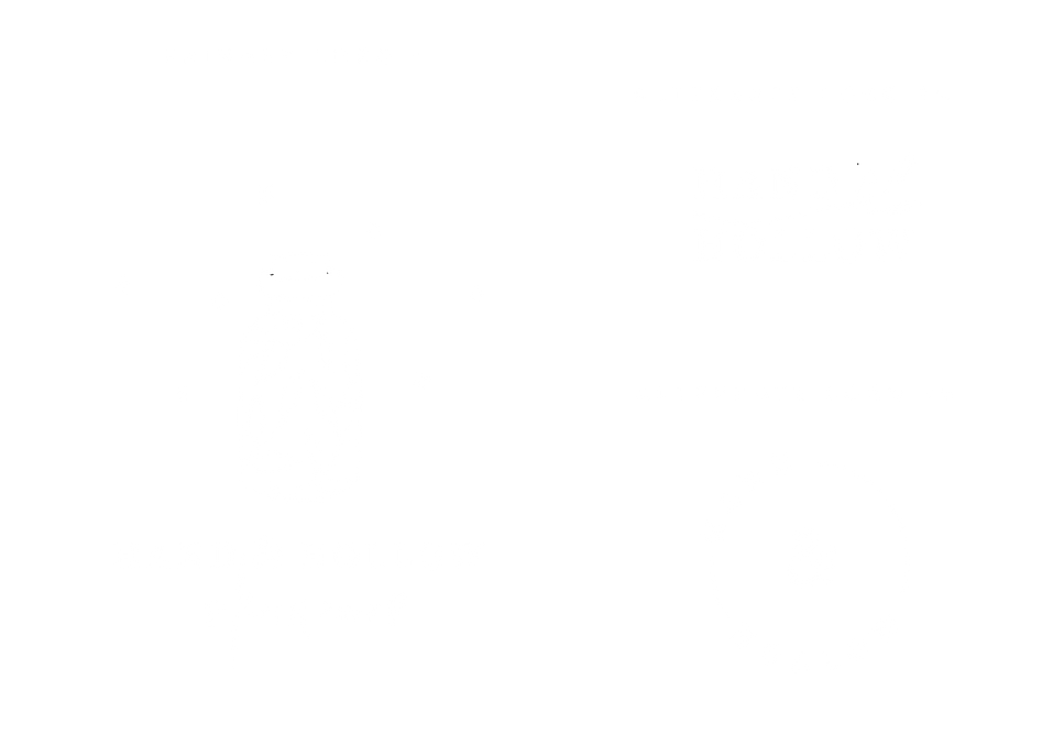 Hand & Hollow LOGO (1)-02.png