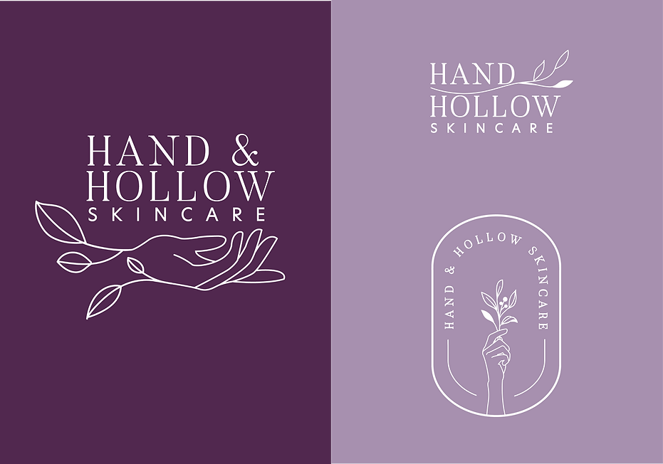 Hand & Hollow LOGO Revision1-12.png