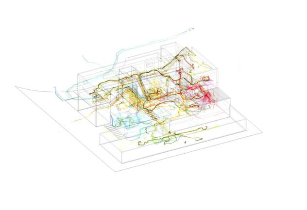 Activity Diagram - White Background.jpg