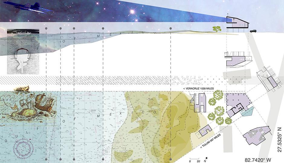 Seagrape Diagram.jpg