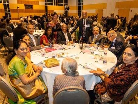 American Diversity Group Annual Gala 2019