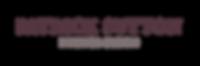 patrick-sutton-logo-color.png