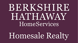 BH Homesale Logo Stacked No seal - CabBk
