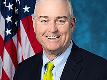 Business Roundtable With Congressman David Trone