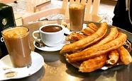 Coffee malaga.jpeg